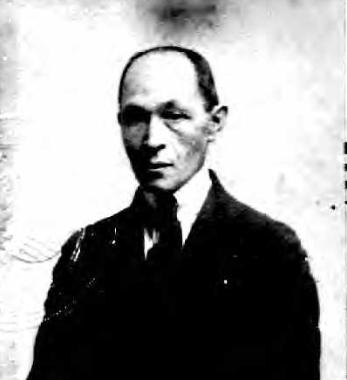 1920_0200_PINCUS_Jacob M_passport picture