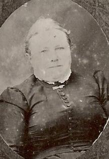 Caroline Rhodes Whitener Sitzes or Nancy Haynes Whitener?