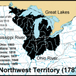 Today in History: The Northwest Ordinance of 1787